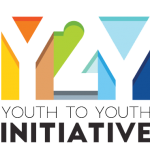 Hired by youth to youth intiative