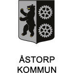 Hired by Åstorp