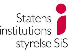 workshop statens institutionsstyrelse